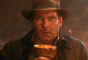 indiana-jones-holy-grail